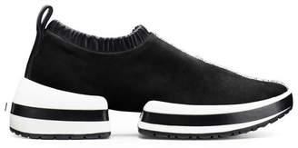 Stuart Weitzman The Sw-612 Nova Sneaker