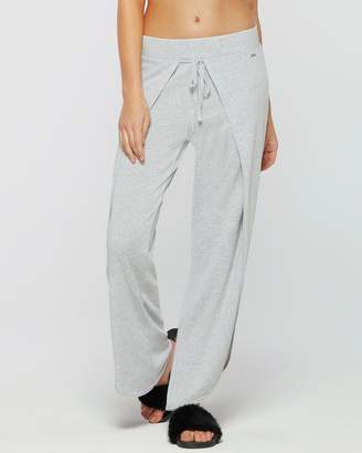 Lorna Jane Slouchy Lounge Pants