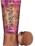 Benefit Cosmetics Hoola Zero Tanlines Bronzer 147ml
