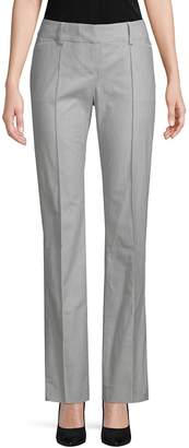 Robert Graham Women's Liberty Straight Pants