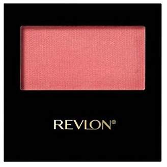 Revlon Blush Haute Pink
