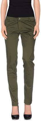 Basicon Casual pants - Item 36834264