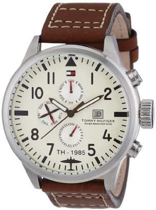 Tommy Hilfiger Gents Watch 1790684