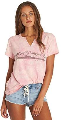Billabong Junior's Makin Waves Top
