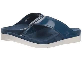 Spenco Hampton Sandal