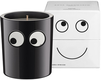 Anya Hindmarch Anya Smells Coffee Candle - Vetiver and Frankincense - 175g