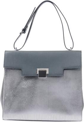 Braccialini Handbags - Item 45406095SL