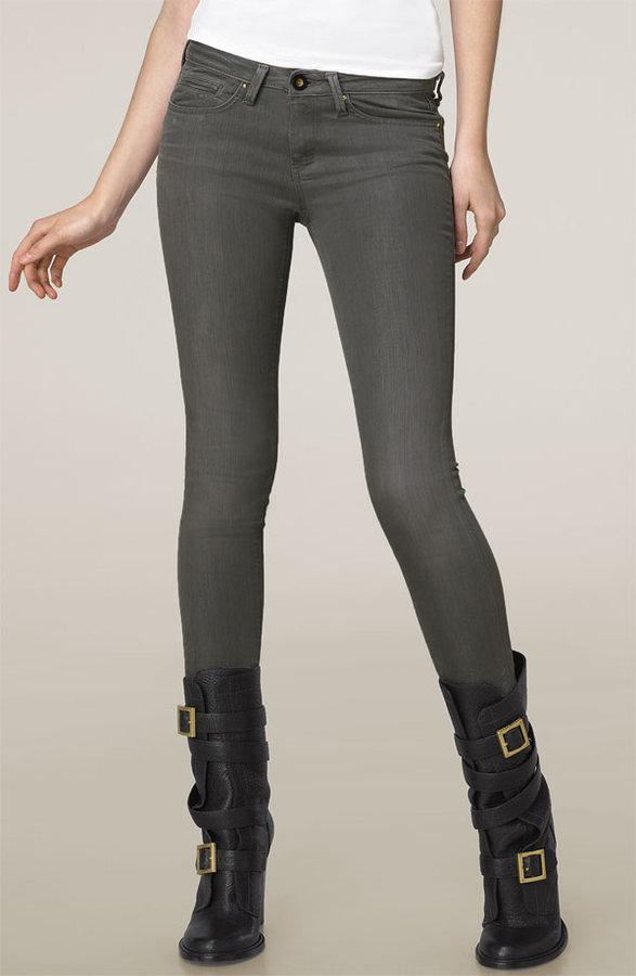 Twenty8Twelve 'Sienna' Stretch Jeans