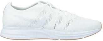 Nike Low-tops & sneakers - Item 11599418TP