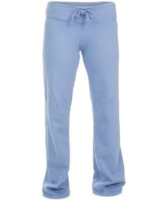 Venley Women's Cozy Fleece Sweatpants