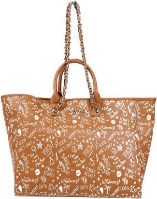 Mia Bag Handbags - Item 45379102