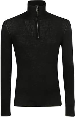 Prada Turtleneck Sweater
