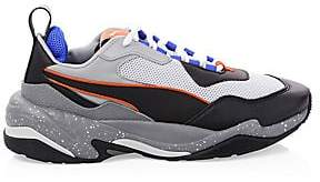 Puma Men's Thunder Electric Sneakers