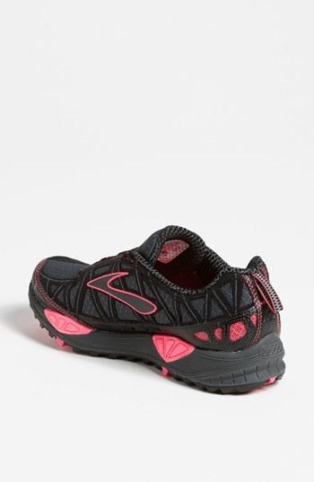 Brooks 'Cascadia 8' Running Shoe (Women)