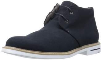 J.D. Fisk Men's Henri Boot