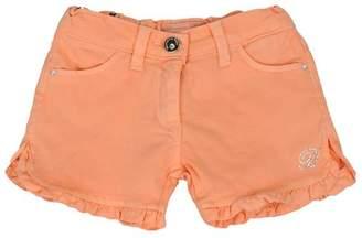 Blumarine BABY Shorts