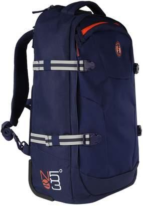 Regatta Paladen Carry On Convertible Wheel Backpack Bag