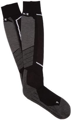 Falke ESS SK 4 ski socks