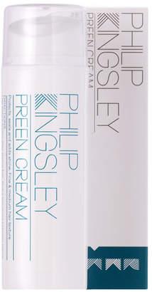Philip Kingsley Preen Styling & Protecting Cream, 3.4 oz./ 100 mL
