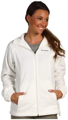 Columbia Benton Springstm Full Zip Women's Jacket
