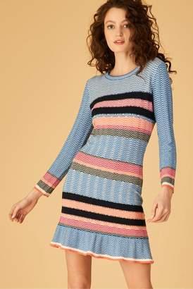 Tanya Taylor Beta Dress