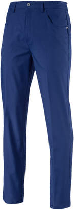 Golf Men's 6 Pocket Pants