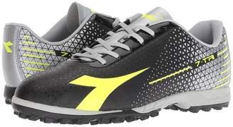 Diadora 7-TRI TF Soccer Shoes