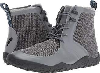 Vivo barefoot Vivobarefoot Women's saami lite l Synth Walking Shoe