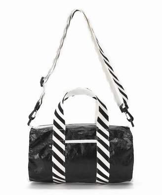 G.V.G.V. (ジー ヴィ ジー ヴィ) - JOINT WORKS G.V.G.V duffel cross body bag