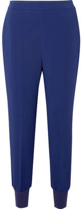 Stella McCartney Julia Cady Track Pants - Blue