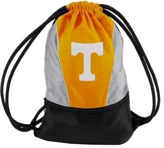 Logo Chair Tennessee Volunteers Sprint Pack