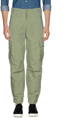 Supreme Being SUPREMEBEING® Casual pants