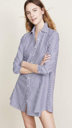 BB Dakota Olsen Shirtdress