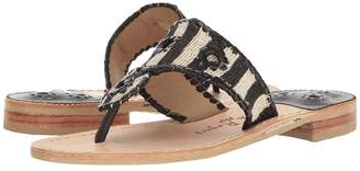 Jack Rogers Marian Women's Sandals