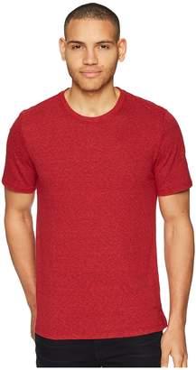 Hurley Staple Tri-Blend Tee Men's T Shirt