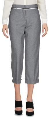 Weber 3/4-length trousers