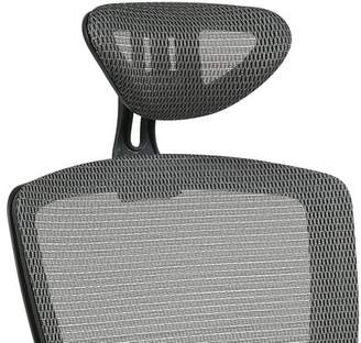 Office Star ProGrid Headrest