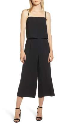 8d193ffefd22 Chelsea28 Women s Pants - ShopStyle