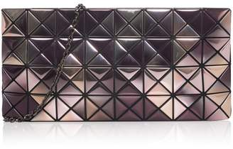 Bao Bao Issey Miyake Platinum Opera Shoulder Bag