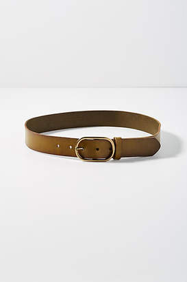 Anthropologie Mabel Belt