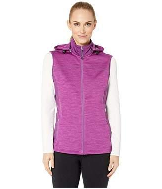 SkirtSports Skirt Sports Toasty Girl Vest