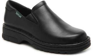 Eastland Newport Slip-On - Women's