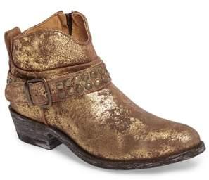 five worlds Serene Western Boot