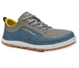 L.L. Bean L.L.Bean Men's Astral Brewer 2 Water Shoes