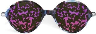 Christian Dior Umbrage Sunglasses