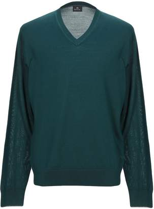 Paul Smith Sweaters - Item 39954837KH