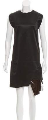 Toga Sleeveless Mini Dress w/ Tags