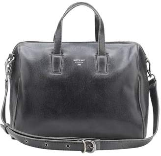 Matt & Nat Matt And Nat Mitsuko Bag - Black