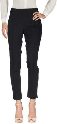 Paul Smith Casual pants - Item 13141474