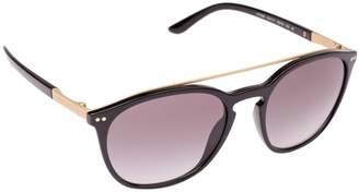 Giorgio Armani Sunglasses Sunglasses Women